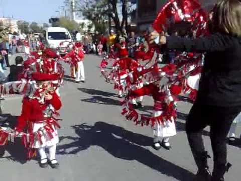 jardin de niños ricardo flores magon tabla ritmica patty mtz.mp4