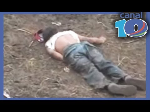 Corridas de toros en Mateare