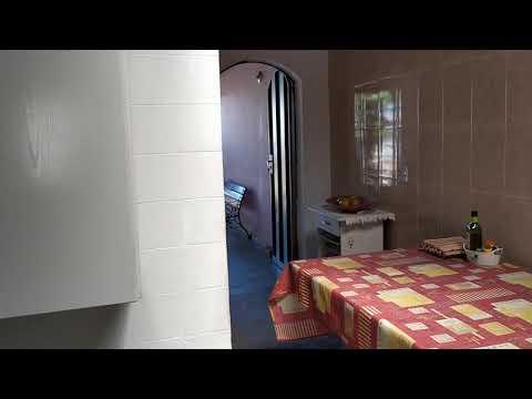 Casa - São João Batista (Venda Nova) - Belo Horizonte - R$  680.000,00