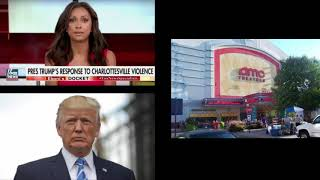 AMC Slams MoviePass, Threatening Legal Action HTN NEWS HOT SUPPORT HTN NEWS HOT CHANNEL WITH THE LINKS...