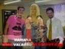 Mariana Valadão - Mariana Valadão - Faminto