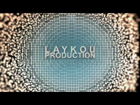Laykou - Laykou production logo created by following the tutorial of Andrew Kramer - 3D Ball Dispersion from http://videocopilot.net. After Effects http://videocopilo...