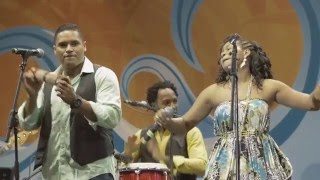 Video promocional del Grupo Bahía / Electronic Press Kithttp://bahiagrupo.com