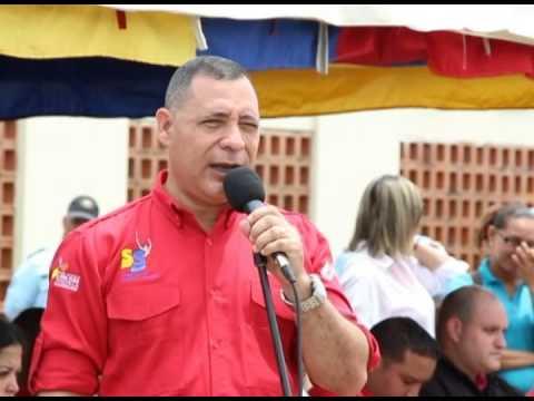 Resumen Noticiero La Verdad De Monagas Al Dia 27 03 15