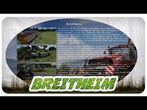 Breitheim v1.1