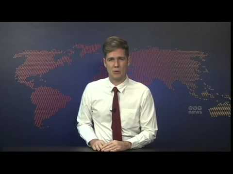 DVB Bulletin: 10 February 2016