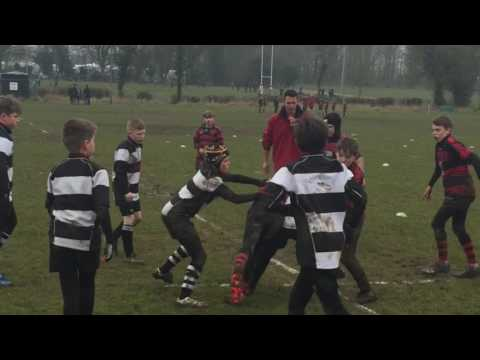 Introducing: Mini Rugby Tours (2)