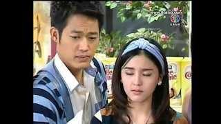 Maha Chon The Series Episode 5 - Thai Drama