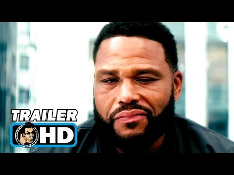 BEATS Trailer (2019) Anthony Anderson Netflix Movie