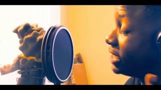Money Aint Gont Change Me(FreeStyle) - Koncrete Black @FunkVolume