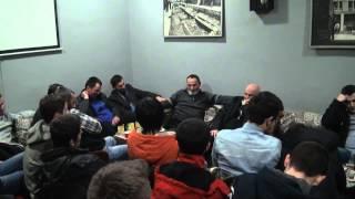 Disa momente nga jeta e Mulla Jakup Hasipit (Rahimuhullah) - Hoxhë Enver Azizi