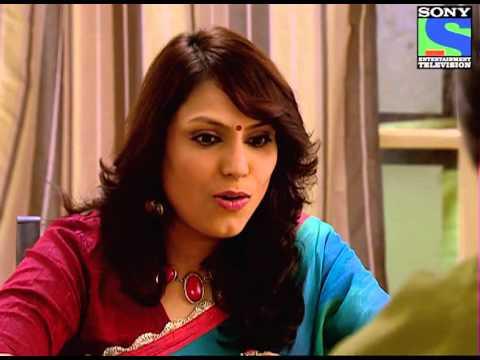 ChhanChhan - Episode 29 - 13th May 2013