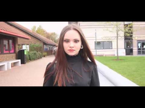 Video Confessions of a Teenage Vampire download in MP3, 3GP, MP4, WEBM, AVI, FLV January 2017