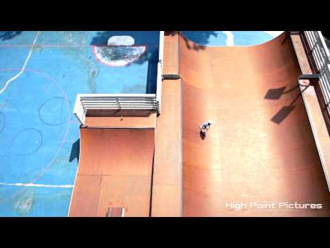 Skate Park - Hilton Head Island