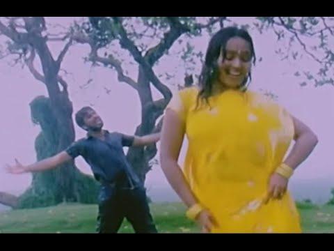 Video Devaithaiyai Kanden Video Song   Aarvam Movie   Sathya, Sanjay, Meenu Karthika, Ganja Karuppu download in MP3, 3GP, MP4, WEBM, AVI, FLV January 2017