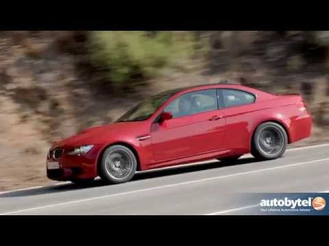 2012- Audi S5 Video Road Test and Review