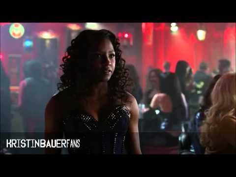 Kristin Bauer - True Blood Season 5 Episode 5: «Let's Boot & Rally» [Full]
