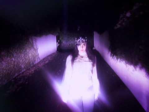 Watch | Magic Wands – Space (Music Video)