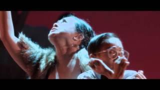 Download Lagu Muslihat Masa - Ade Paloh (Original Soundtrack Gila Jiwa) Mp3