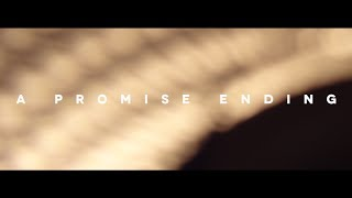 Nonton A Promise Ending Film Subtitle Indonesia Streaming Movie Download