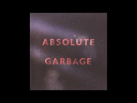 Garbage - Cherry Lips (Go Baby Go)