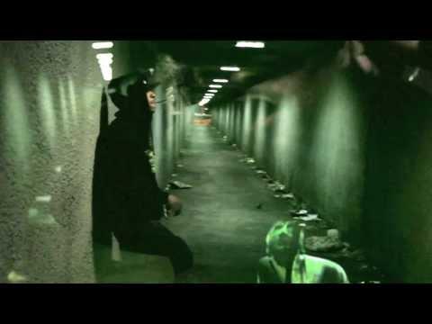 Fredro Starr - Everyday Hell (2014)