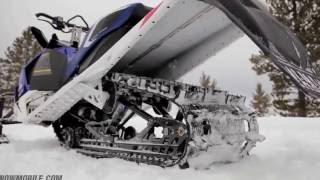 6. Мото Лайф - Yamaha SR Viper XTX SE