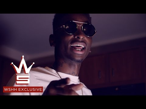 "Download 22 Savage ""No Heart"" (WSHH Exclusive - Official Music Video) MP3"
