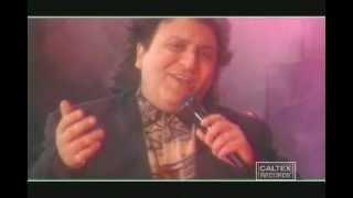 دانلود موزیک ویدیو زلیخا مارتیک