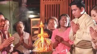 Video Lagu thailand viral 2018 wik wik wik uh uh uh MP3, 3GP, MP4, WEBM, AVI, FLV November 2018