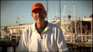 Video The Fellas - Bobby Long (Music Video)