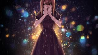 Nightcore - I'll Be Missing You {Puff Daddy feat. Faith Evans & 112}