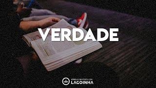 18/02/2018 - Culto Celebração noite - Pr. Márcio Valadão