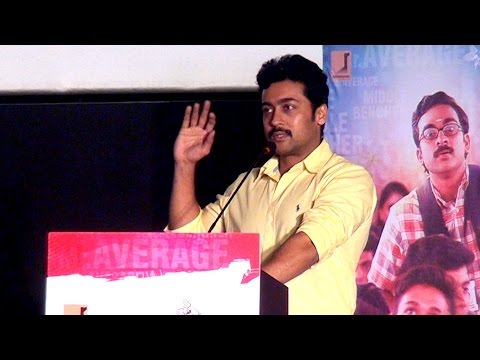 Would-cost-60-crores-but-gnanavel-made-it-possible-in-just-10-crores--Suriya