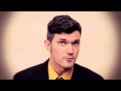 0 Funny Video: Tips to Ace Your Next Job Interview