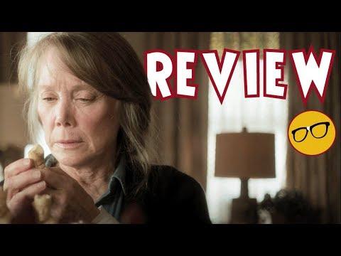 "Castle Rock Season 1 Episode 7 Review ""The Queen"""