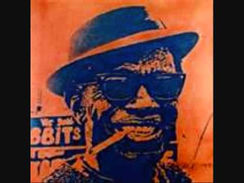 Download Lightnin Hopkins Devil Is Watching You In Full Hd Mp4 3gp