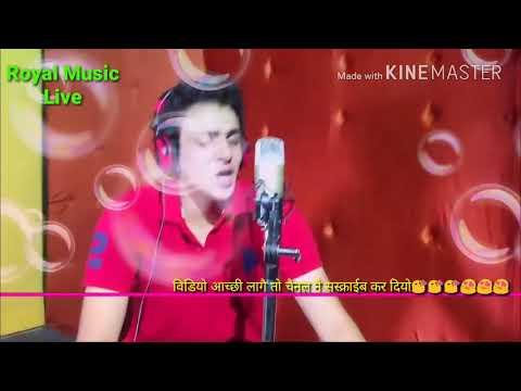 Video !!CO Shahb Chhuti De Do!!COसाहब मन्नै छुट्टी दे दो !!Diler Kharkiya Hit Live Ragni2018सस्क्राईब चैनल download in MP3, 3GP, MP4, WEBM, AVI, FLV January 2017