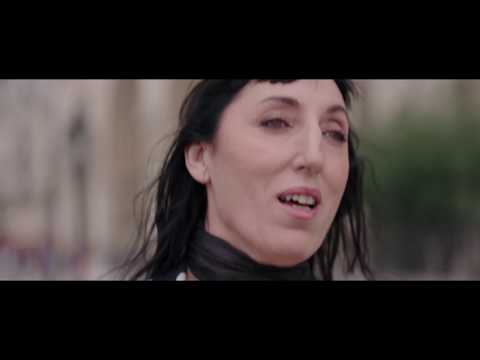 Madame (2017) - Trailer (French)