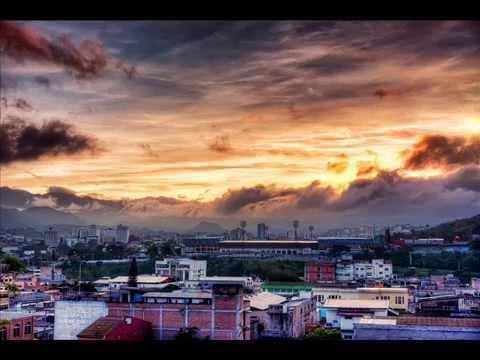 La Nueva Cara de Tegucigalpa