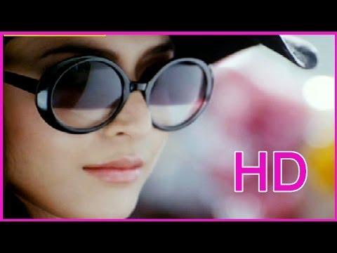 Emo Gurram Egara Vachu - Latest Telugu Movie Theatrical Trailer - Sumanth,Pinky Savika