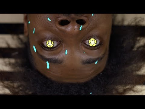 Dip - Buy Old now on iTunes -- http://smarturl.it/olditunes DANNY BROWN - DIP PRODUCED BY SKYWLKR Directed by: Rollo Jackson DOP: Sam Goldie Produced by: Somesuch ...