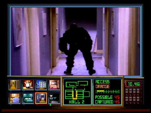 night trap 3do