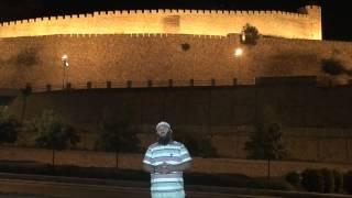 14. Falu se Namazi të mbron nga shejtani dhe kurthet e tija - Hoxhë Bekir Halimi (Teravia)