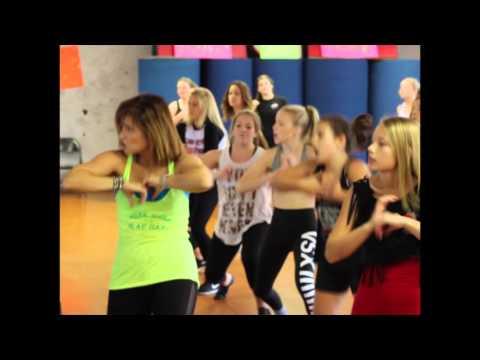 Fabulous Footwork Dance Studio
