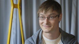 Rencontre avec Ryan Hoover – fondateur de Product Hunt
