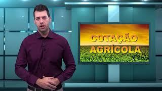 Capa do vídeo Custo de produção de Leite volta a subir