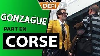 Video Gonzague part en Corse MP3, 3GP, MP4, WEBM, AVI, FLV Oktober 2017