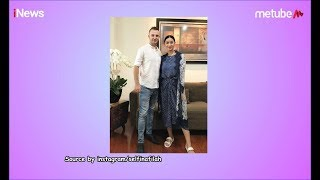 Video Enggak Kapok, Begini Cara Selfi Nafilah Bisa Jadian Sama Si Bule Part 02 - Call Me Mel 18/06 MP3, 3GP, MP4, WEBM, AVI, FLV Juni 2019