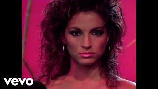 <b>Gloria Estefan</b>  Rhythm Is Gonna Get You